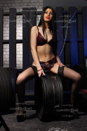 Mary-paule adult dating in South Yarmouth MA