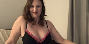 Nisanur adult dating and escort