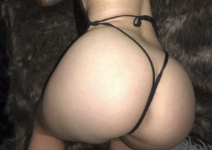 Dorilys live escorts in West St. Paul