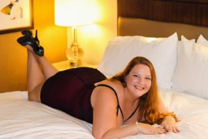 Nicette independent escorts & speed dating